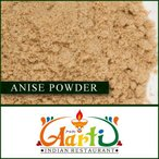 アニスパウダー 250g  常温便 Anise Seed Powder
