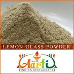 レモングラスパウダー 500g  常温便 Lemon grass Powder