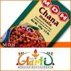 MDH チャナマサラ 500g  常温便 Chana masala