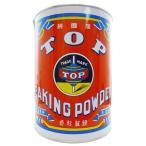 TOP ベーキングパウダー 2kg 1缶 Baking Powder Absolutely Pure 粉末 膨らし粉 ふくらし粉