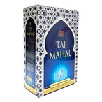 ブルックボンド『チャイ用紅茶 CTC Taj Mahal』