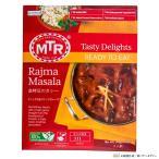 MTR ラジママサラ Rajma Masala 300g 1袋【2人前】