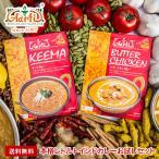 ショッピングお試しセット インドカレー 選べる2食セット 送料無料 お試し レトルト カレー 神戸アールティー セール