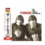 ザ ビートルズ CD3枚組 3ULT-101