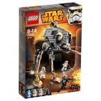 レゴLEGO Star Wars Rebels AT-DP 570 Piece Kids Building Playset | 75083