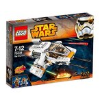 レゴLego Star Wars Phantom 75048