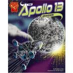 海外製絵本The Apollo 13 Mission (Disasters in History)