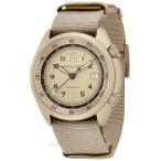 当店1年保証 ハミルトンHamilton Khaki Aviation Pilot Pioneer Auto Men's Automatic Watch H80435895