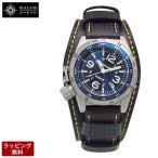 送料無料 バンド調整 ラッピング無料  SEALANE シーレーン 腕時計 自動巻 メンズ腕時計 SE53-LBL