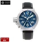 送料無料 バンド調整 ラッピング無料  SEALANE シーレーン 腕時計 自動巻 メンズ腕時計 SE54-LBL