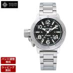 送料無料 バンド調整 ラッピング無料  SEALANE シーレーン 腕時計 自動巻 メンズ腕時計 SE54-MBK