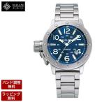 送料無料 バンド調整 ラッピング無料  SEALANE シーレーン 腕時計 自動巻 メンズ腕時計 SE54-MBL