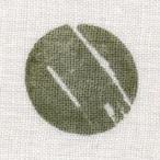 ツキネコインク バーサクラフトSこまけいこセレクション ピクルス スタンプ ハンコ はんこ インク スタンプ台 カラー アンティーク  ツキネコ TNIKVKS-K15
