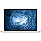 ����Ʊ��  MacBook Pro Retina�ǥ����ץ쥤 2000/15.4 ME293J/A  20000��ʡ�ޡʳ� ���Ф� ����̵���ˡ�����̵���ʲ��졦Υ�������ˡ����̵����