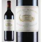 シャトー・マルゴー 1993年 750ml1993年ボルドー・ベスト・ワイン