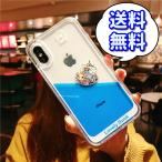 ONE PIECE ワンピース iPhone11 Pro iPhoneXR iPhoneXS iPhoneケース iPhone8 スマホケース クリアケース