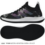 【アディダス】Defiant Generation M MC ジェネレーション/テニスシューズ/テニスシューズ メンズ/クレイコート/adidas(LEL05) FY3249