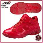 【AVIA】フィットネスシューズ AVIA シューズ  (V600