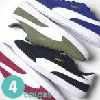 ショッピングプーマ プーマ PUMA メンズ レディース スニーカー アストロカップ 全4色 364423 (170809)