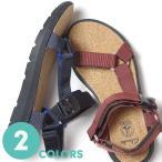 ショッピングクラークス クラークス Clarks サンダル ピルトン ブレーブ 全2色 メンズ (Pilton Brave)(160422)【SALE】