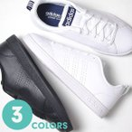 アディダス adidas スニーカー バルクリーン2 全3色 メンズ レディース (VALCLEAN)(160210)