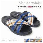 サンダル メンズ カンゴールスポーツ takg3243