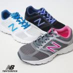 ニューバランス new balance ランニングシューズ M460 D レディース ジョギング トレーニングジム ワークアウト ウォーキング tmnbw460d