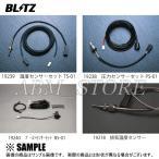 【新品】 BLITZ 温度センサーセット TS-01 (19239