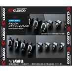 CUSCO クスコ ダイレクトイグニッションコイル レガシィ ツーリングワゴン BH5/BH9/BP5/BP9/BR9 EJ20/EJ25 98/6〜 (00B-728-F4