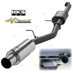 【新品】 HKS Hi-Power 409 (ハイパワー409) ヴィッツRS NCP91 1NZ-FE 05/2〜10/12 (32003-AT016