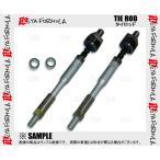 【新品】 IKEYA FORMULA タイロッド スカイライン ECR33/R33 (IFAC04002