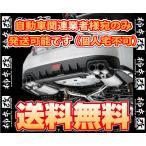 柿本改 カキモト Class KR NOTE (ノート ニスモ) E12 HR12DDR 14/10〜 FF CVT (N713105