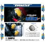 【新品】 TRUST AIRINX B-type MOVE Custom (ムーヴ カスタム) L152S JB-DET (ターボ) 02/10〜06/10 (12570903