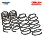【新品】 TRUST BLコンフォート (HNG009) バモス HM1/HM2 E07Z 01/9〜03/4 2WD/4WD (14051309