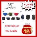 3点入れ お中元 ARC'TERYX アークテリクス リュックサック INDEX15 Backpack  MAKA2 ウェストバッグ ヒップバッグ  男性用 Tシャツ  旅行