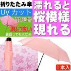 耐風骨 裏返っても壊れない 台風・ゲリラ豪雨時にも安心で強い傘