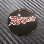 モーガン MORGAN ステアリングセンターバッチ - 756 円