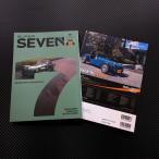 Super SEVEN seven 60th Anniversary #02