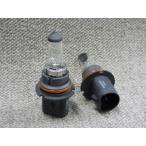 ハロゲンヘッドライトバルブHi/Low60/55W2個セット9004/HB1