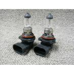 ハロゲンヘッドライトバルブ55W2個セット9006/HB4