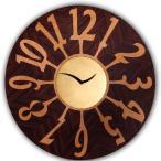 ショッピングイタリア 掛け時計 ピロンディーニ(pirondini)イタリア製壁掛け時計-060A Orvieto