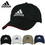 (アディダス)adidas メンズ スポーツ キャップ 帽子 吸湿 速乾 ロゴ刺繍 スーパー メッシュ スポーツ キャップ 100-711-404
