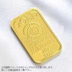 其它 - インゴット 純金 K24 20g ゴールドバー INGOT