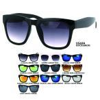 ウェリントンサングラス レディース メンズ u560 伊達メガネ・ミラーウエリントンサングラスミラーサングラス・だてめがね UVカット・紫外線・ミラーレンズ・