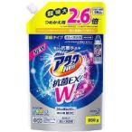 《花王》 アタックNeo 抗菌EX Wパワー 替え 950g