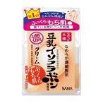 【常盤薬品】SANA(サナ) なめらか本舗(保湿ライン) クリーム NA 50g