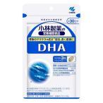 小林製薬 栄養補助食品 DHA 受験生や実年世代の方をサポート
