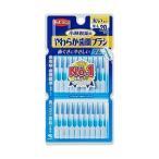 《小林製薬》 やわらか歯間ブラシ 太いタイプ M〜Lサイズ 20本