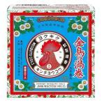 《KINCHO》 金鳥の渦巻 ミニサイズ 30巻 (蚊取り線香) 【防除用医薬部外品】
