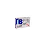 頭痛・歯痛・生理痛・のどの痛み・発熱に